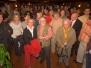 2009 Festival BD Puteaux - Autres