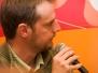2009 Festival BD Puteaux - Interviews