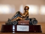 Festival au feminin 2010 - Le karting