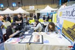 Festival BD d'Igny 2013