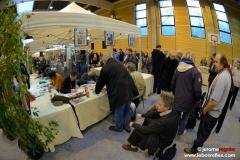Festival BD d\'Igny 2012
