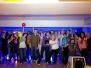 Festival BD Puteaux - 2012 - Bowling