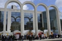 Festival BD Puteaux 2014 - Le Festival