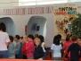 Festival BD Puteaux 2014 - Festival journée scolaire