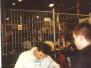 Festival BD Igny 2001
