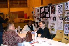 Festival BD Igny 2004