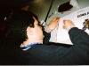 20061210-igny-Morales