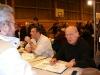 20071216-igny-BD-Essonne-2007-0004