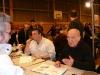 20071216-igny-BD-Essonne-2007-0005