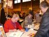 20071216-igny-BD-Essonne-2007-0006