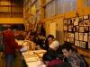 20071216-igny-BD-Essonne-2007-0008