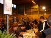 20071216-igny-BD-Essonne-2007-0011