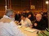 20071216-igny-BD-Essonne-2007-0012