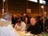 20071216-igny-BD-Essonne-2007-0014