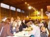 20071216-igny-BD-Essonne-2007-0021