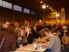 20071216-igny-BD-Essonne-2007-0022
