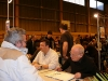 20071216-igny-BD-Essonne-2007-0024