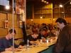 20071216-igny-BD-Essonne-2007-0028