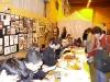 20071216-igny-BD-Essonne-2007-0029