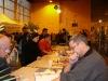20071216-igny-BD-Essonne-2007-0030