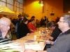20071216-igny-BD-Essonne-2007-0031