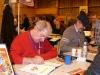 20071216-igny-BD-Essonne-2007-0032