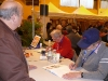 20071216-igny-BD-Essonne-2007-0034