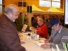 20071216-igny-BD-Essonne-2007-0036