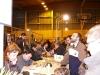 20071216-igny-BD-Essonne-2007-0037