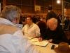 20071216-igny-BD-Essonne-2007-0040