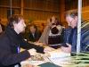 20071216-igny-BD-Essonne-2007-0044