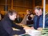 20071216-igny-BD-Essonne-2007-0045