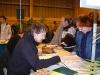 20071216-igny-BD-Essonne-2007-0046