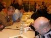 20071216-igny-BD-Essonne-2007-0047