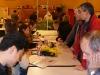 20071216-igny-BD-Essonne-2007-0050