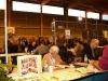 20071216-igny-BD-Essonne-2007-0054