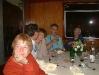 20060514-puteaux-festival BD 2 069