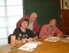 20060514-puteaux-festival BD 2 078