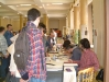 20060514-puteaux-festival BD 2 083