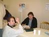 20060514-puteaux-festival BD 2 089