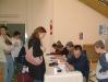 20060514-puteaux-festival BD 2 091