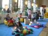 20060514-puteaux-festival BD 2 098