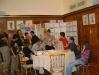 20060514-puteaux-festival BD 2 100