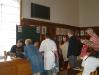 20060514-puteaux-festival BD 2 108