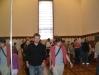 20060514-puteaux-festival BD 2 111