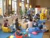 20060514-puteaux-festival BD 2 113