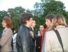 20060514-puteaux-festival bd 1 007