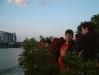 20060514-puteaux-festival bd 1 009
