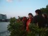 20060514-puteaux-festival bd 1 010