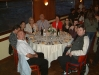 20060514-puteaux-festival bd 1 034